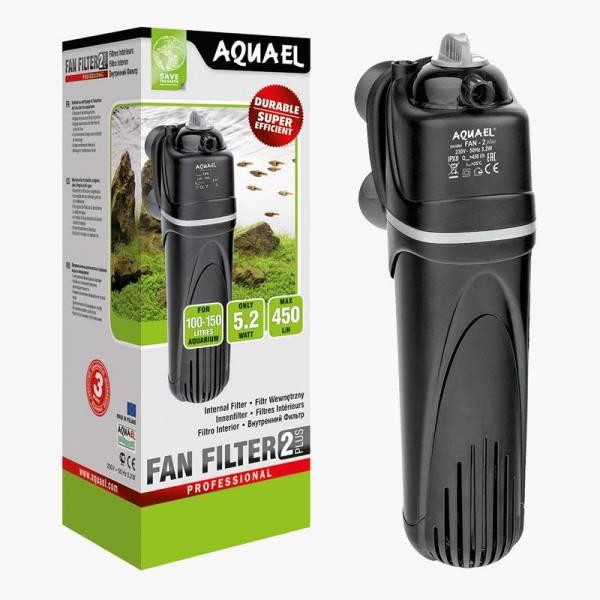 Aquael Fan 2 Plus