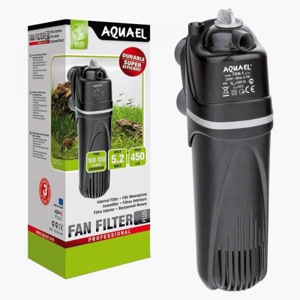 Aquael FAN 1 Plus Aquael - 1