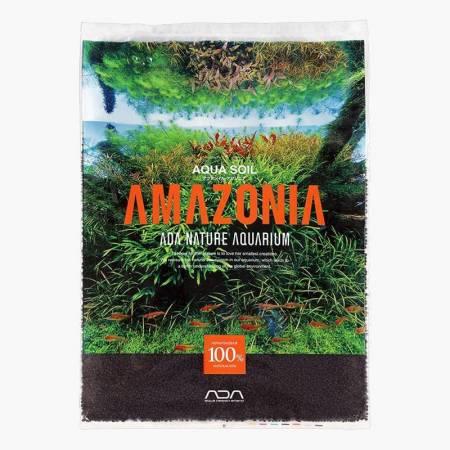 ADA Amazonia