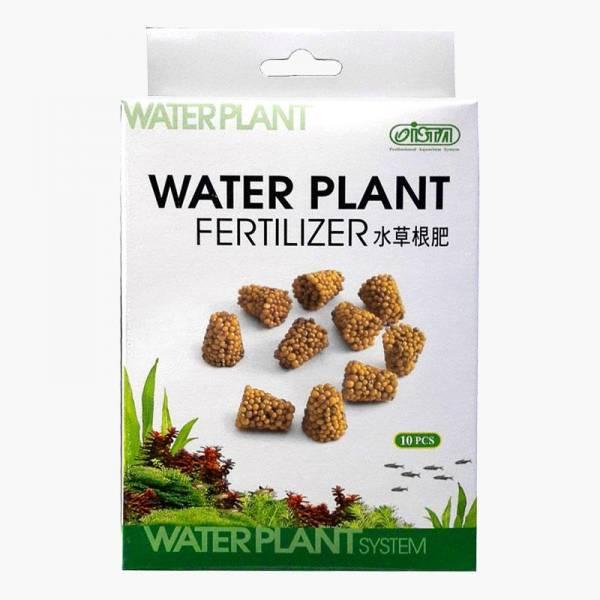 Ista Water Plant Fertilizer ISTA - 1