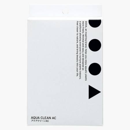 DOOA Aqua Clean AC