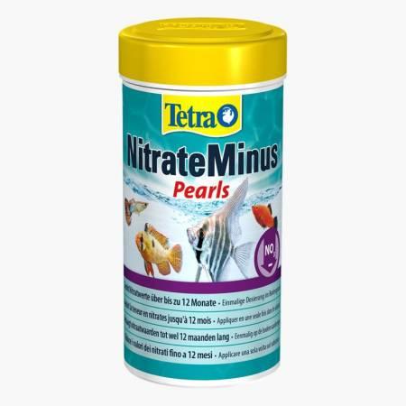 Tetra NitrateMinus Pearls 100ml