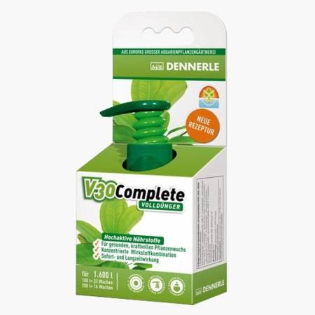 Dennerle V30 Complete