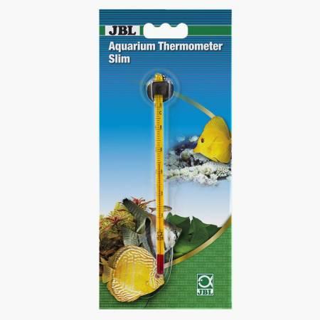 JBL Termometer Slim