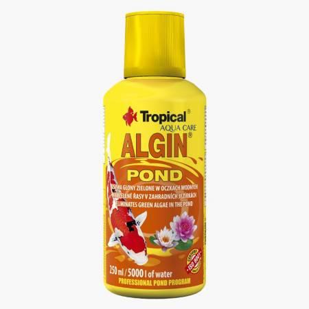 Tropical Algin Pond 250ml