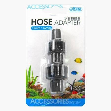 Ista Hose Adapter 12/16 - 16/22