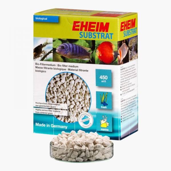 Eheim SUBSTRAT PRO 1l Eheim - 1