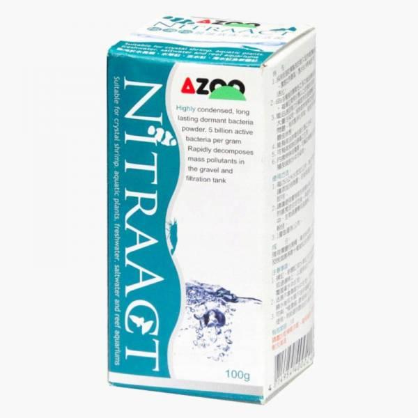 AZOO Nitraact AZOO - 1