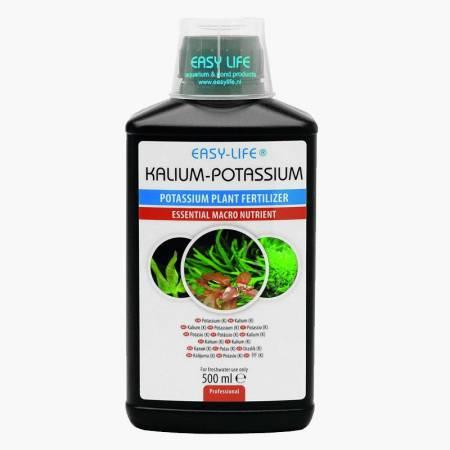 Easy-Life Kalium-Potassium