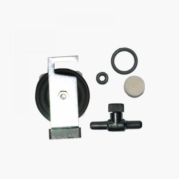 Tetra APS50 Spare part kit - Zestaw naprawczy