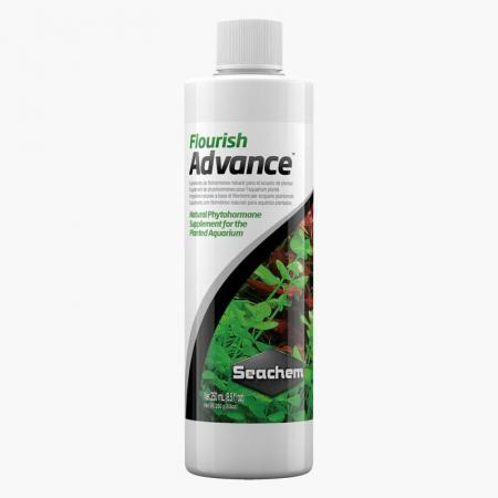Seachem Advance