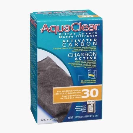 Hagen AquaClear 30 - Węgiel