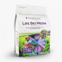 Aquaforest Life Bio Media 1L