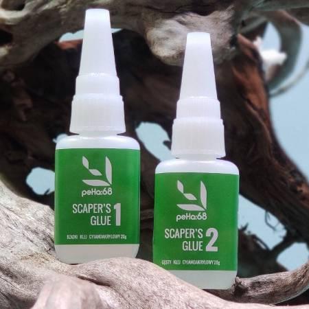 Scaper's Glue 20g